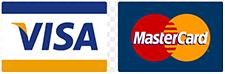 vis-mastercard-logo