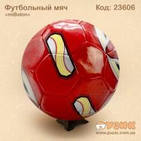 """Мяч футбольный """"miBalon"""""""