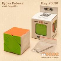"""Кубик Рубика """"MO Fang GE"""""""