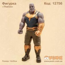 """Фигурка """"Thanos"""""""