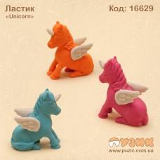 """Ластик """"Unicorn"""""""