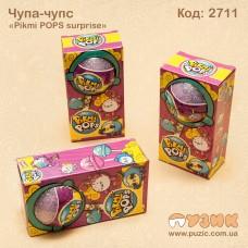 Pikmi Pops Surprise - игрушка сюрприз