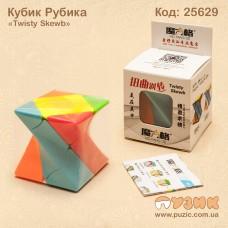 """Кубик Рубика """"Twist Cube"""""""